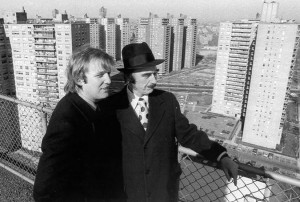 Donald-Trump-with-his-father-Fred-Trump